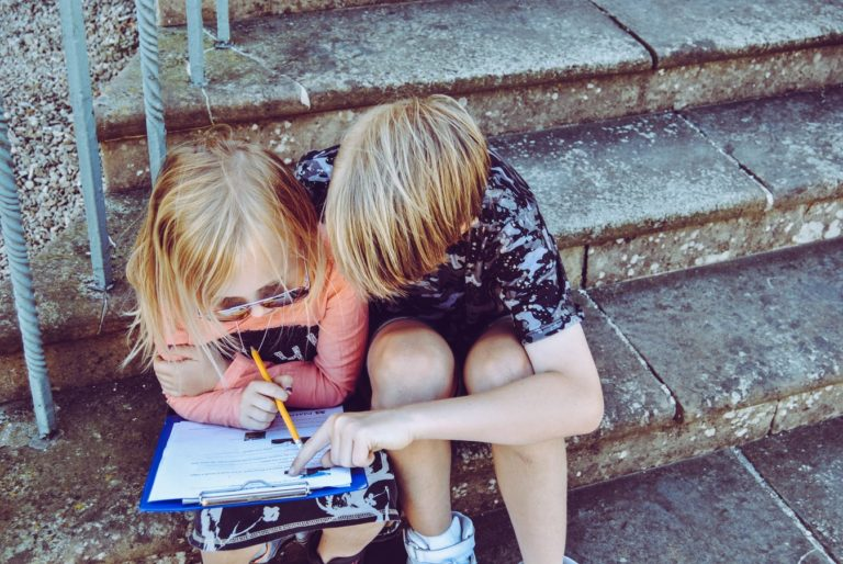 Bildungsenthusiasmus – was der Begriff bedeutet