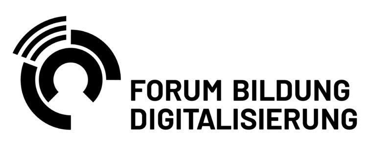 Konferenz Bildung Digitalisierung 2021 | online