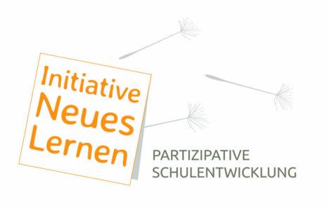 Logo der Initiative Neues Lernen