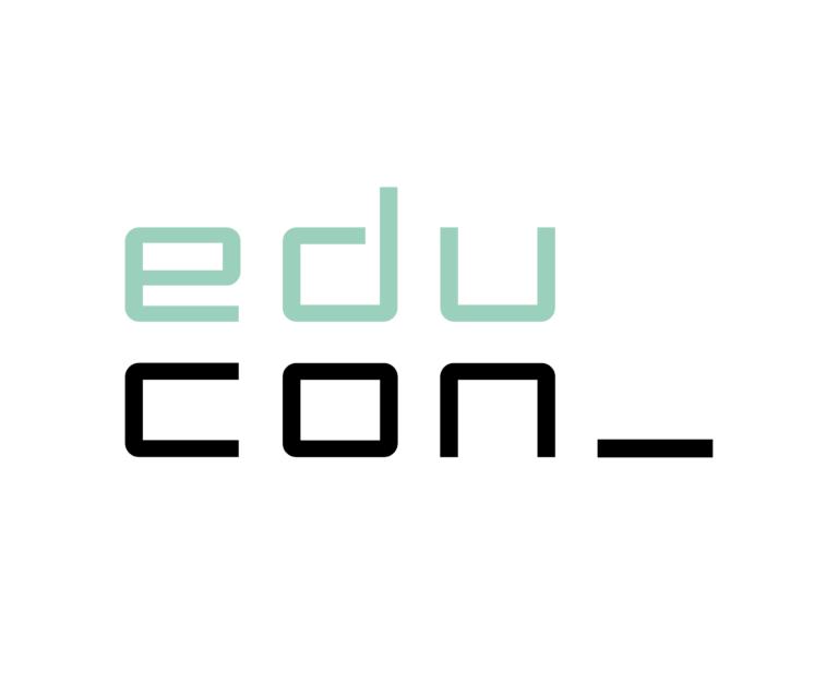 educon 2021 | online