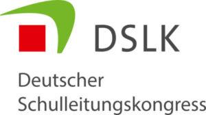 Logo Deutscher Schulleitungskongress
