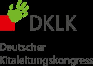Logo Deutscher Kitaleitungskongress