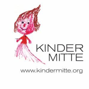 Logo von Kindermitte
