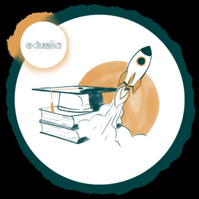 edusiia_unterstuetzerseite_illus_badge